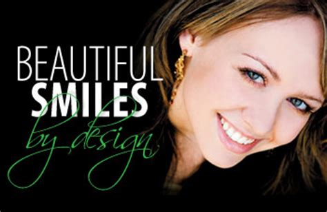 smile by design beautiful smiles by design understanding smile design