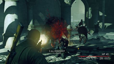 Sniper Elite Nazi Zombie Army 2 Free Download Full Version
