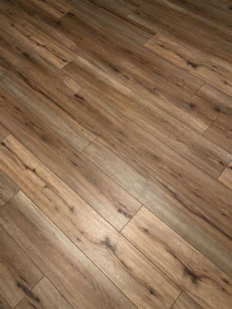 smartcore pro  piece      burbank oak