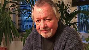 David Soul | Xmas Message 2016 - YouTube
