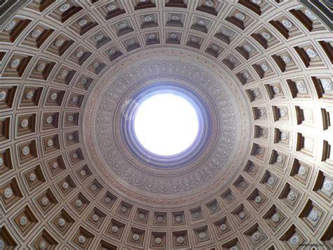 cupola pantheon photos of the year 2005