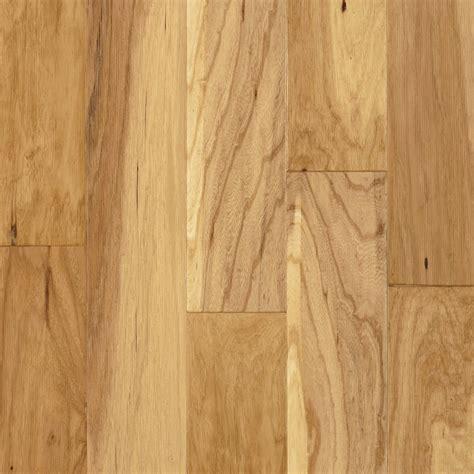 solid bamboo flooring armstrong century farm birch hickory maple flooring usa