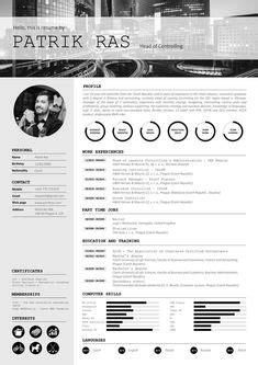 create resume onlinecreate resume samplecreative resume