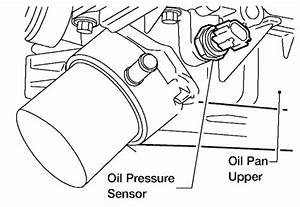 nissan intake valve timing control solenoid location get With wiring diagram moreover air pressor pressure switch wiring get free