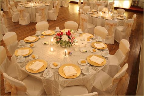 chair covers for wedding reception home furniture design