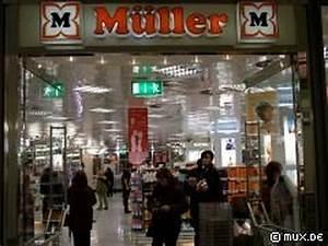 Müller Filialen München : drogeriemarkt m ller prielmayerstr maxvorstadt m nchen ~ A.2002-acura-tl-radio.info Haus und Dekorationen