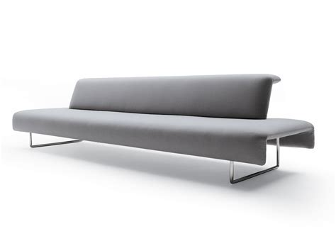 DesignApplause   Cloud sofa. Naoto fukasawa.