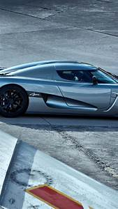 Wallpaper Koenigsegg Agera, supercar, Koenigsegg, sports