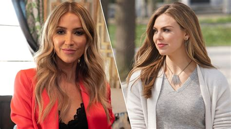 Kaitlyn Bristowe: Why Are 'Bachelorettes' the Only Ones ...