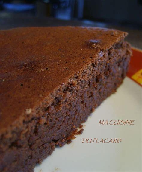 meilleur cuisine au monde le meilleur g 226 teau au chocolat du monde by mllebanane jeu