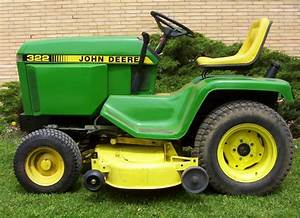 Wiring Diagram For John Deere 318 Mower  Wiring  Free Engine Image For User Manual Download