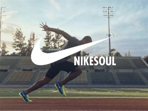 Nike Air Force 1 Junior Blanche
