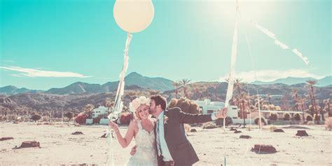 boho desert wedding ideas huffpost