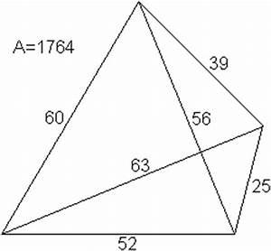 Minecraft Kreis Berechnen : suchanfragen zu fl cheninhalt vom dreieck im pytaghoras ~ Themetempest.com Abrechnung