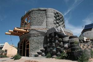 Datei:Unfinished Earthship 2 JPG – Wikipedia