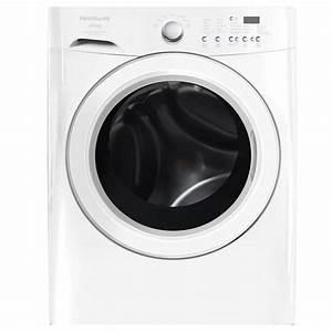 Door Latch  Door Latch For Frigidaire Affinity Washer