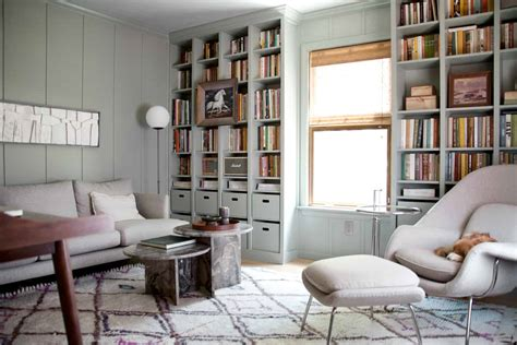 Bookcase Ikea by Built In Ikea Billy Bookcase Hack A Beautiful Mess