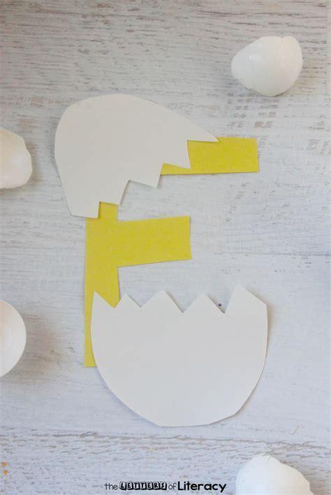 letter e craft letter e is for egg preschool and 408   letter e craft