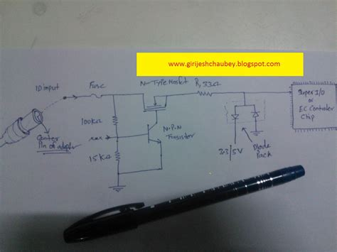 Wiring Diagram For Dell Power Supply Free by Dell Studio Xps Pa 12 Charger Wiring Diagram