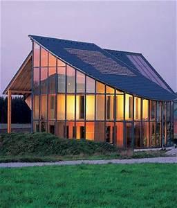 Brettertür Selber Bauen : solar am dach ein dach aus solar pv modulen generation nachhaltigkeit solar photovoltaik solar ~ Eleganceandgraceweddings.com Haus und Dekorationen
