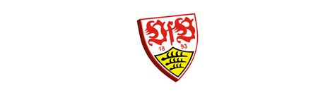The club's football team is currently part of germany's first division, the bundesliga. VfB Stuttgart - Metatop GmbH