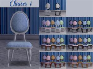 sims 4 telechargement salle a manger With salle a manger sims 4