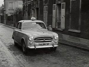 Taxi G7 Numero Service Client : les ann es 1946 1969 ~ Medecine-chirurgie-esthetiques.com Avis de Voitures