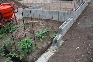 Mauer Bauen Fundament : julia stefan juni 2012 ~ Orissabook.com Haus und Dekorationen