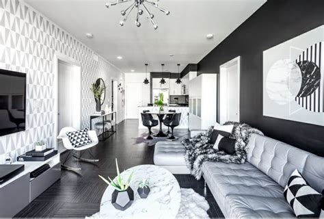 Remodel Ideas For Living Room by 6 Easy Ways To Do A Living Room Remodel On A Budget