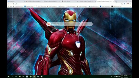 avengers  game wallpapers  hd wallpaper  desktop