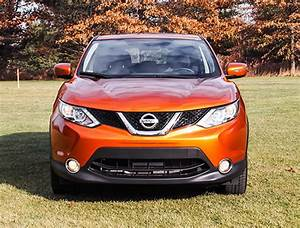 Nissan Qashqai Nismo : nissan canadian auto review ~ Blog.minnesotawildstore.com Haus und Dekorationen