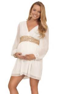 maternity bridesmaid gold maternity dress mansene ferele