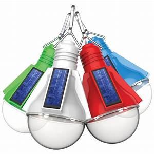 Lanterne Solaire Exterieur : eclairage ext rieur lampes solaires mini lanterne solaire ~ Premium-room.com Idées de Décoration