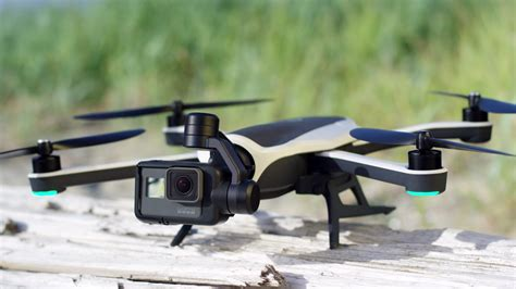 gopro karma drone specs features business insider