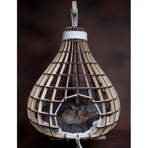 canape exterieur haut de gamme mobilier contemporain pour vos animaux architecture
