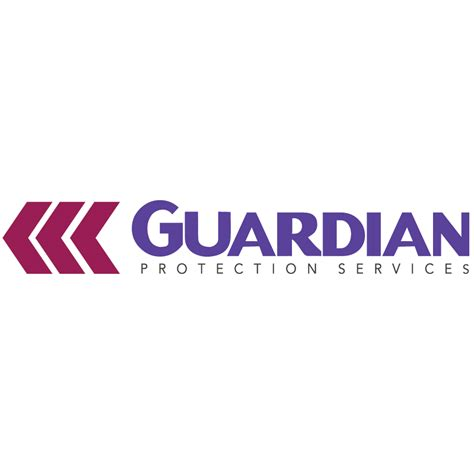 guardian protection services  thorn hill road