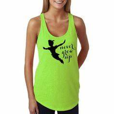 Mother Knows Best – Neon Yellow Disney Shirt Disney