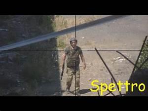 Sniper Scope Camera BEST KILLS 2015 Spettro compilation ...