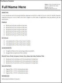 exle of resume experience resume exles with experience writing resume sle writing resume sle