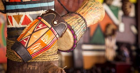South African Culture, Customs, And Traditions