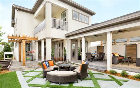 laureate park  lake nonanew build homes