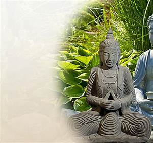 Buddha Figuren Garten Günstig : buddha figur mit bedeutung ~ Bigdaddyawards.com Haus und Dekorationen