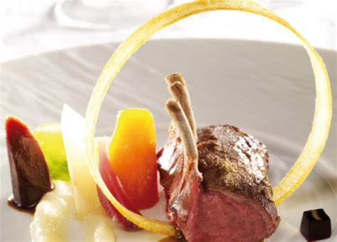 recette du pate de chevreuil 28 images recette de