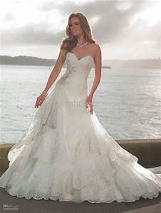 Summer wedding dress inspirations outfit ideas hq for Summer wedding dresses