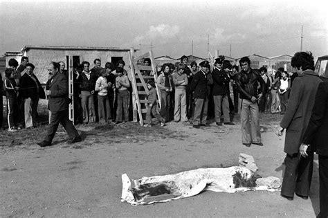 Pier Paolo Pasolini Death by 200 Morto Pino Pelosi Da Pasolini A 171 Zi Elena 187 Corriere It