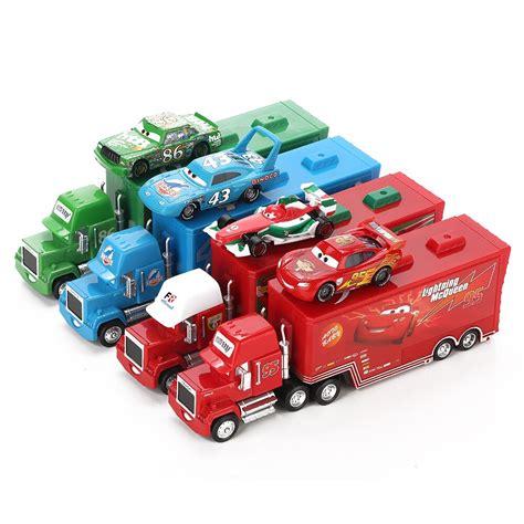 buy wholesale mack cars   china mack cars