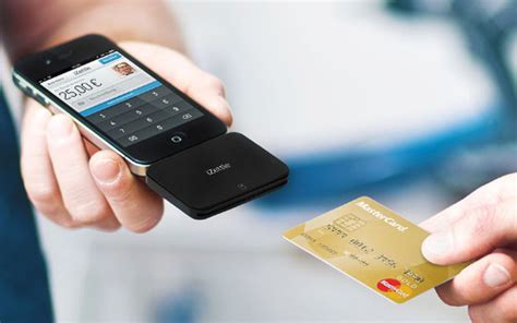 Wirecard With Cimb Bank Singapore To Provide Mpos Card Business Card Colour Meaning Application Ns Samenreiskorting Moo Singapore Printing Machine Supplier In India Review Printers Newcastle Nsw Visiting Models Download