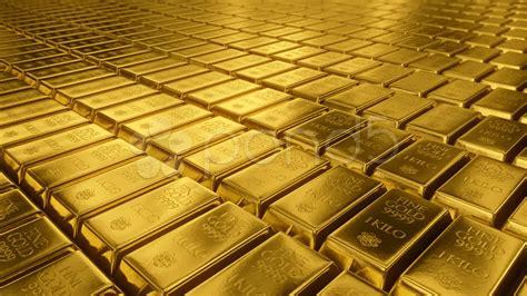 a green with gold gold bullion goldbar treasury wealth ingot luxury finance
