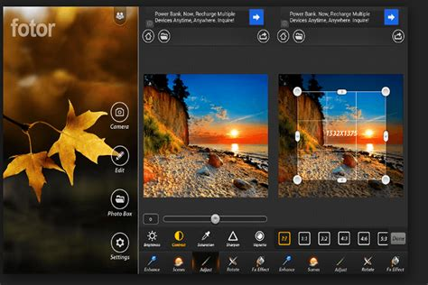 Best Photo Editor Free 10 Best Photo Editing Apps For Android In 2018 That Are