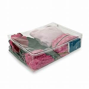 buy bugziptm bed bug resistant drawer liner encasement from With bed bug mattress liners